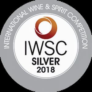 IWSC2018 400