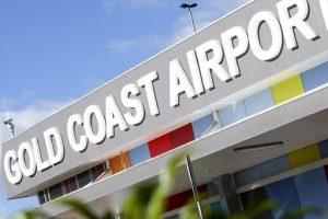 Gold-Coast-Airport-International-8Kangaroos 512